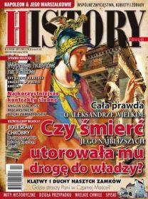 21.Wiek History Revue 1/2013