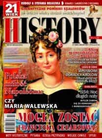 21.Wiek History Revue 2/2013