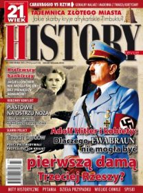 21.Wiek History Revue 3/2013
