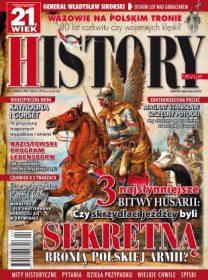21.Wiek History Revue 4/2013