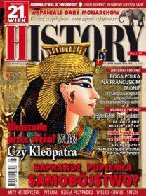21.Wiek History Revue 5/2013