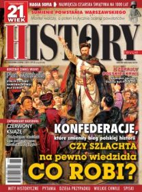 21.Wiek History Revue 6/2013