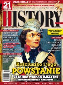 21.Wiek History Revue 2/2014
