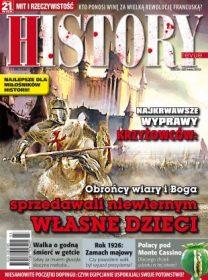21.Wiek History Revue 3/2014