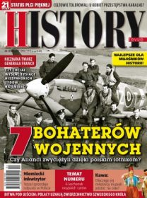 21.Wiek History Revue 4/2014