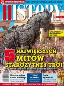 21.Wiek History Revue 5/2014