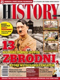 21.Wiek History Revue 6/2014