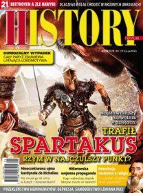 21.Wiek History Revue 1/2015
