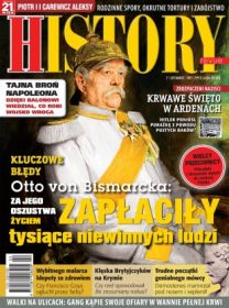 21.Wiek History Revue 2/2015