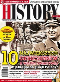 21.Wiek History Revue 3/2015