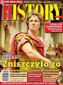 21.Wiek History Revue 4/2015
