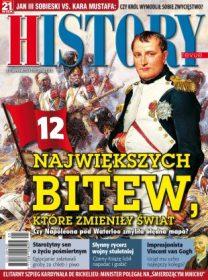 21.Wiek History Revue 5/2015