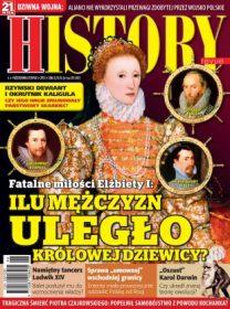 21.Wiek History Revue 6/2015