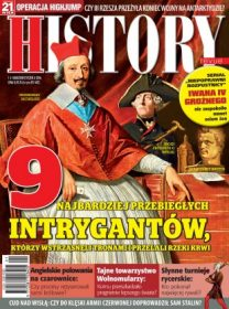 21.Wiek History Revue 1/2016
