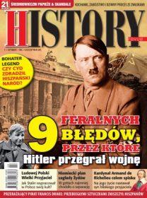 21.Wiek History Revue 2/2016