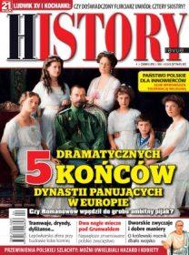 21.Wiek History Revue 4/2016