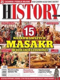 21.Wiek History Revue 5/2016