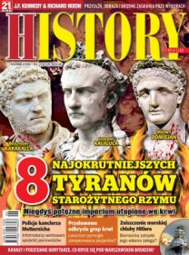 21.Wiek History Revue 6/2016