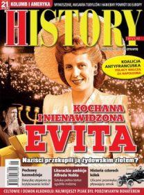 21.Wiek History Revue 1/2017