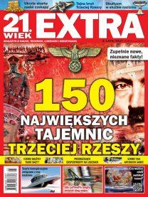21. Wiek Extra 3/2017