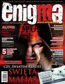 Enigma 3/2011
