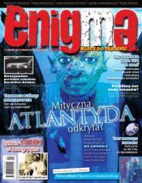 Enigma 4/2011