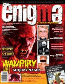 Enigma 3/2012