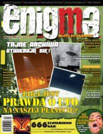 Enigma 4/2012