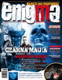 Enigma 1/2013