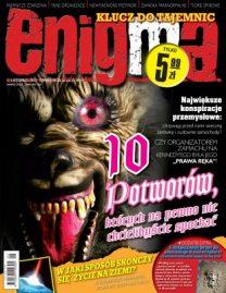 Enigma 5/2013