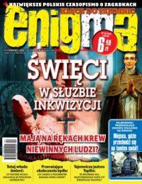 Enigma 4/2015