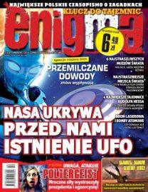 Enigma 2/2016