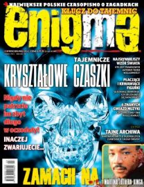 Enigma 3/2016
