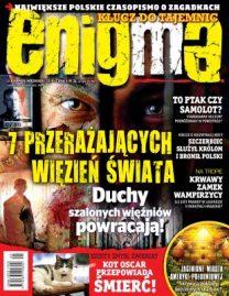Enigma 5/2016