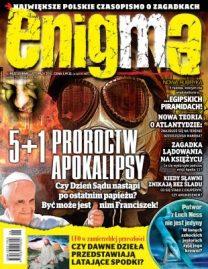 Enigma 6/2016