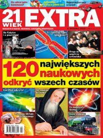21. Wiek Extra 2/2018