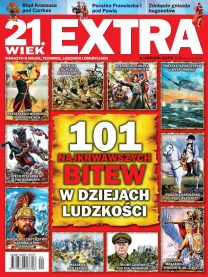 21. Wiek Extra 4/2017
