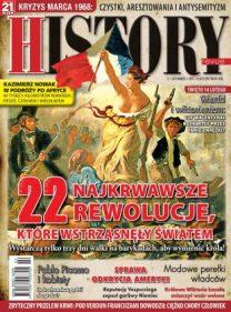 21.Wiek History Revue 2/2017