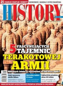 21.Wiek History Revue 3/2017